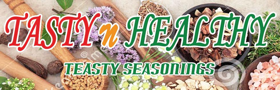 Tasty seasoning 1.jpg