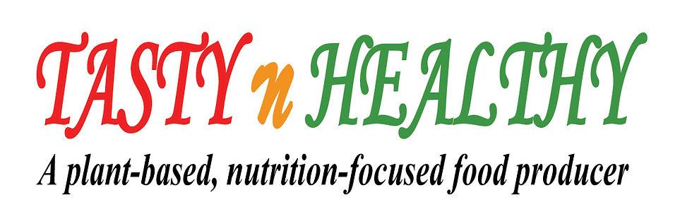 TNH new logo.jpg