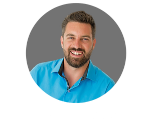 Clement Goetgheluck (5).png