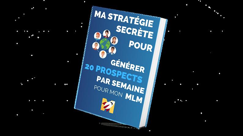 book1-3D.png