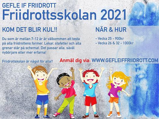 Friidrottsskolan 2021.jpg