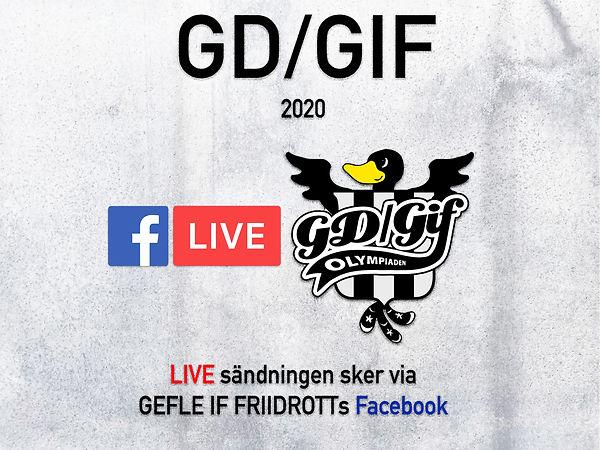 GIF live.jpg
