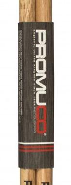 promuco-oak-drumstick-packaging_5.jpg