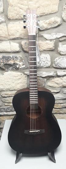 Tanglewood Crossroads Guitar