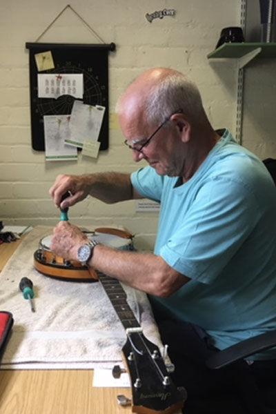 Dave repairs.jpg