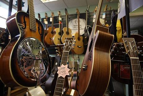 shop guitars.jpg