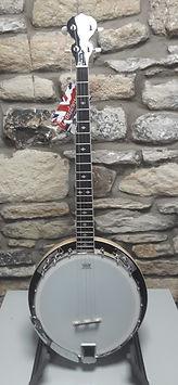 Tanglewood TWB18M5 Banjo.jpg