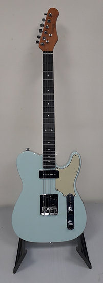 Stagg Electric Guitar Tele Style