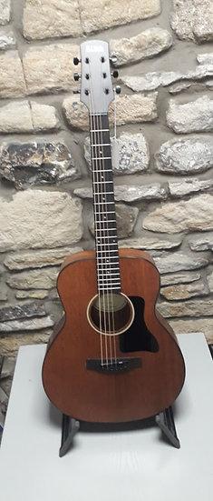 Adam Black Travel Guitar