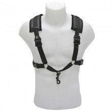 BG Saxophone Comfort Harness