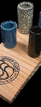 singer slide.png