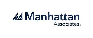 Manhattan Associates.png