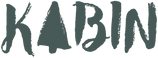 KABIN logo transparant.png
