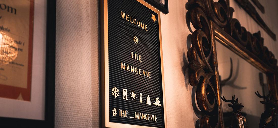 The mangevie.jpg