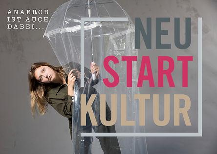 Neustart Kultur.jpg