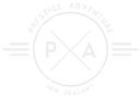 PA-LOGO-white-on-transparent.png