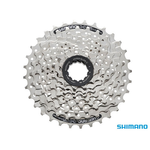 CS-HG41 CASSETTE 8-SPEED ACERA