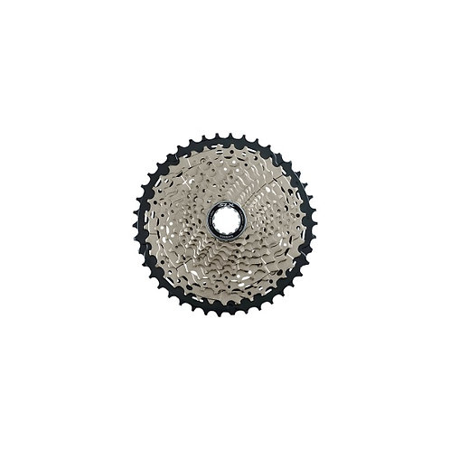 CS-M7000 CASSETTE 11-42 SLX 11-SPEED