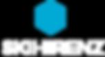 logo-skihirenz.png
