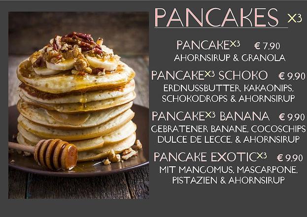 FrühStück_Pancake.jpg