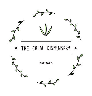 The Calm Dispensary JPG.jpg