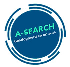 a-search%20logo%20transparant_edited.png