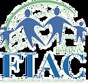 logo fiac.png