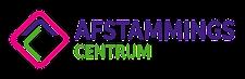 logo afstammingscentrum.png