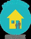 logo adoptiehuis.png