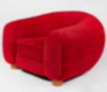 POLAR armchair .jpg