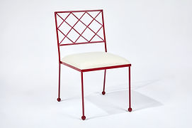 CROISILLON side chair _edited.jpg