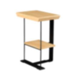 DALSACE table.jpg