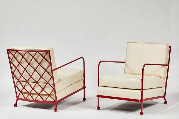 CROISILLON armchair .jpg