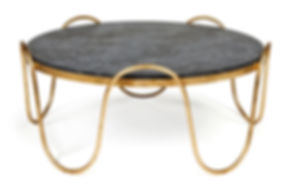 * ONDULATION coffee table .jpg