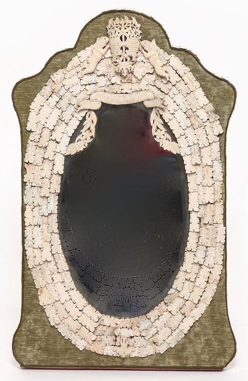 DIEPPE mirror # 1 (3).jpg