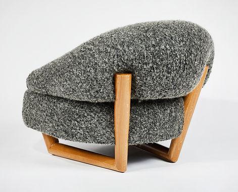 _ SCULPTURE low armchair #1.jpg