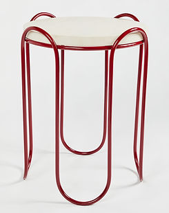 * ONDULATION side table .jpg
