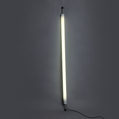 TUBE light.jpg
