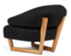 SCULPTURE_low_armchair_-_Jean_Royère_r