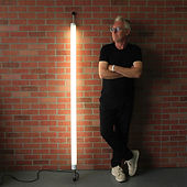 TUBE light _ 1.jpg