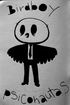 Birdboy.png