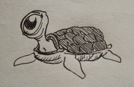 One Eyed Turtle.jpg