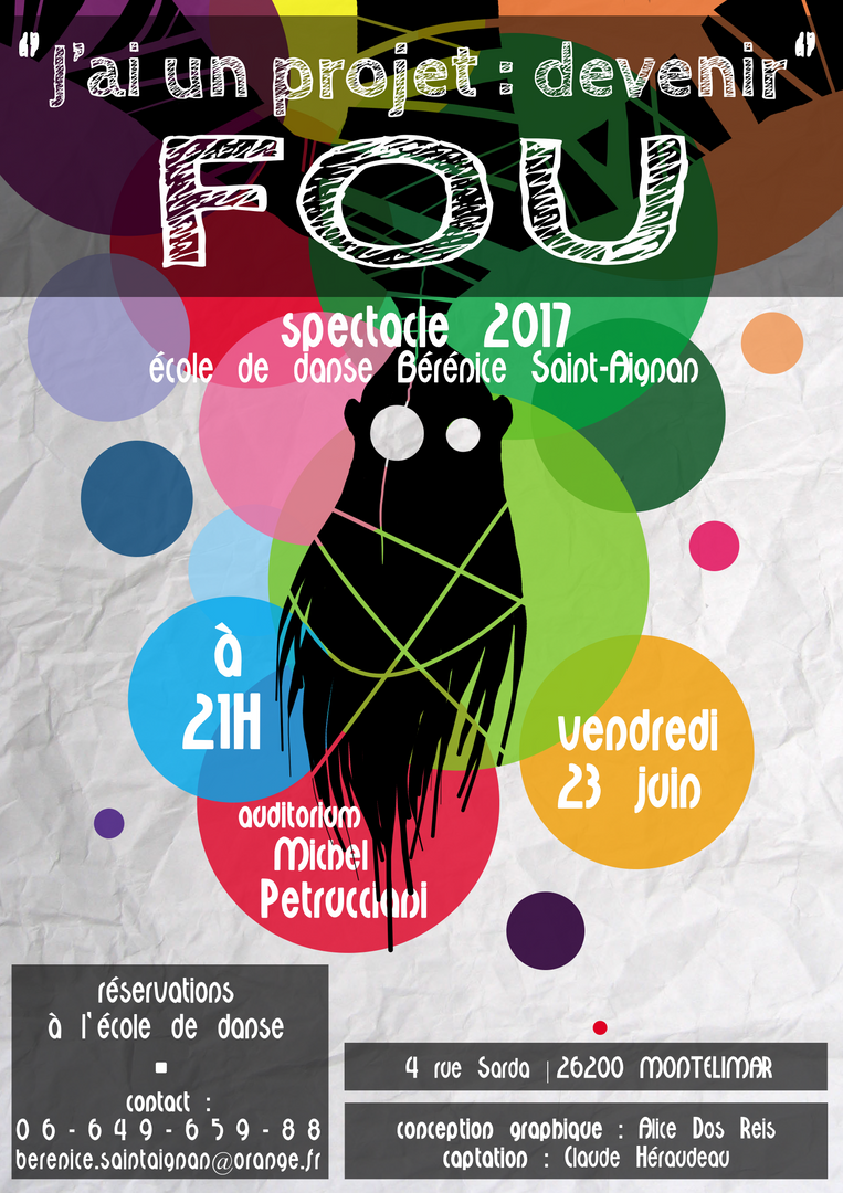 Affiche danse 2017.png
