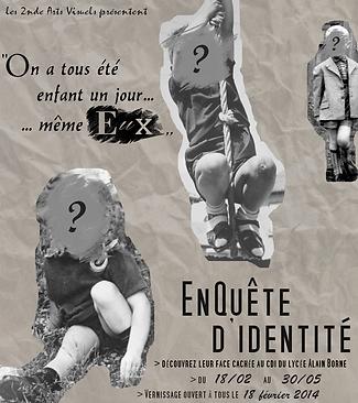 Affiche_de_l'exposition_EnQuête_d'Identi