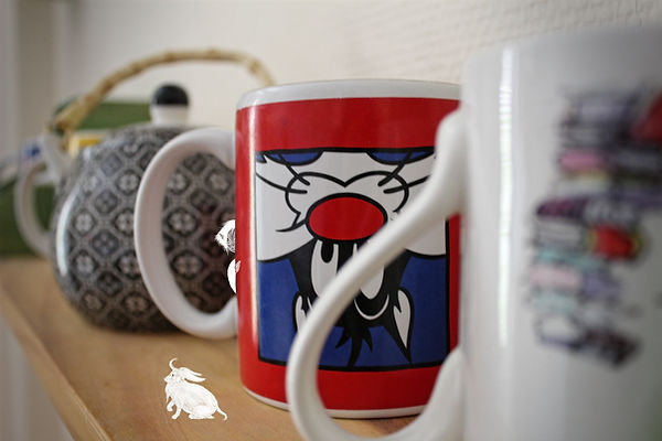 03 - Tea Time.JPG