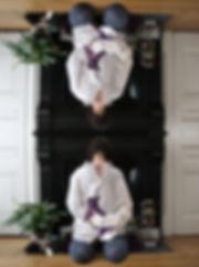 Distorted Alice (2).jpg