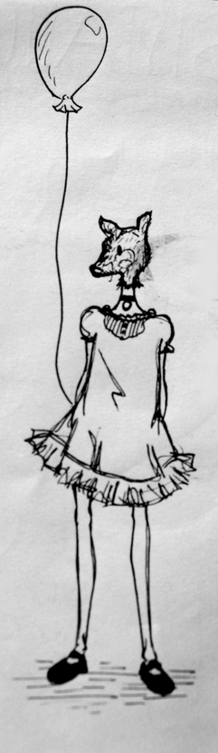 Deer Girl.png