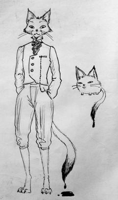 Ink Cat.png