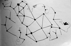 Suggestive constellation.png