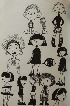 Doodles 3.png